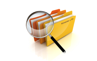 Как узнать есть ли лицензия у организации – все варианты