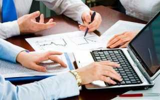 Субординированные займы – это способ кредитования юрлиц