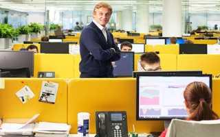 Тинькофф банк: где находится, как позвонить, отзывы клиентов