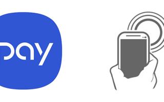 Как работает Самсунг pay – все секреты новой технологии