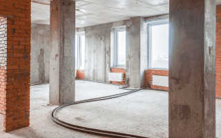 Господдержка по ипотеке – условия, проценты, нюансы