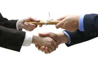 Что такое банковские гарантии?