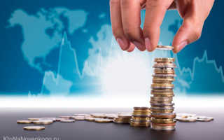 Что такое аннуитетный кредит?
