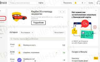 Код протекции Яндекс Деньги – что это и как получить платеж