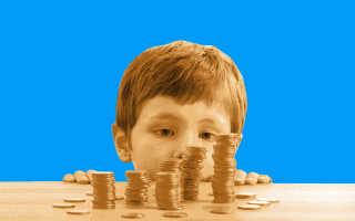 Материнский капитал: куда можно использовать в году