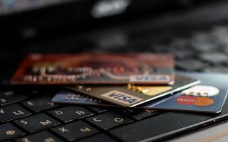 Введите платёжный адрес зарегистрированный у банка эмитента: что это?