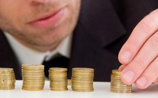 Как рассчитать аннуитетный платеж по кредиту – формула