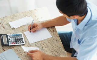 Как рассчитываются проценты по кредитам