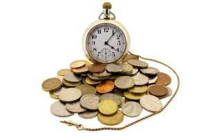 Сверхлимитная задолженность ВТБ 24 – что это за услуга?