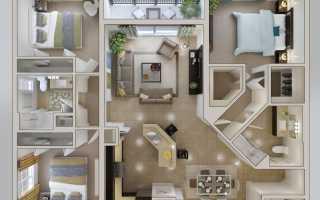 Как правильно купить квартиру в Новостройке советы экспертов