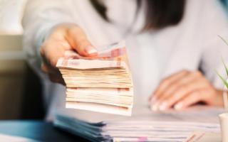 Какие самые лояльные банки по кредитам?