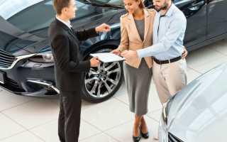 Автокредит без прав (водительского удостоверения) – можно ли оформить и где взять?