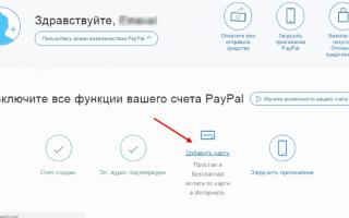 Как пополнить Paypal через Qiw – способы перевода средств
