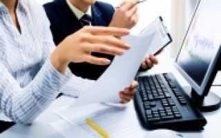 Как открыть счет в банке для ИП: советы