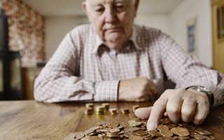 Деньги: как отложить на нужные покупки или на черный день