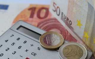 Как в Сбербанк Онлайн открыть валютный счет –
