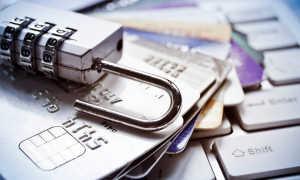 ВТБ 24: как заблокировать карту по телефону, другие варианты