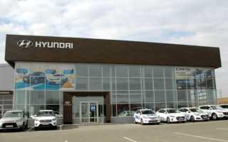 Как купить выгодно автомобиль – где покупать, по какой схеме