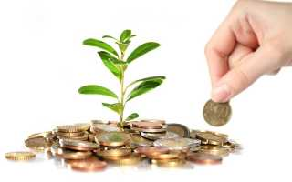 Что значит – капитализация вклада