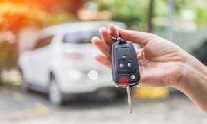 Как не купить кредитный автомобиль или машину в залоге?
