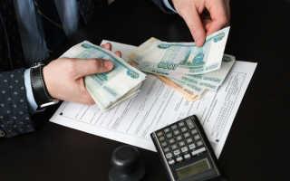 Как получить от государства материальную помощь, документы