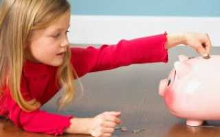 Долг по алиментам: как взыскать – меры воздействия, советы
